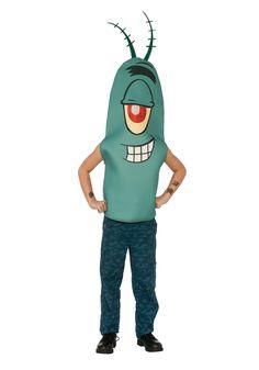 squidward costume diy costume ideas pinterest