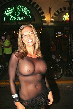 Hot women public topless milf selfies that