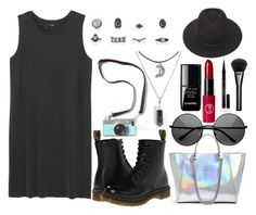 """Untitled #232"" by e-x-p-l-o-s-i-o-n on Polyvore"