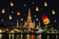 15 costumbres asiáticas que te parecerán bizarras | eHow en Español