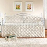 daybed cover