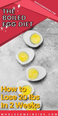 🚨 Who says dieting have to be hard? Lose 20 pounds quick in AS SHORT AS 2 WEEKS with this easy boiled egg diet, without work out!🥚 👉 CLICK ON THE LINK to see my detailed DAY BY DAY meal plan make it even easier! 👈 Easy Diets, Lose 20 Pounds, Boiled Eggs, Teen Diet, Meal Planning, Boiled Egg Diet Plan, Meals, Ketogenic Diet, Breakfast