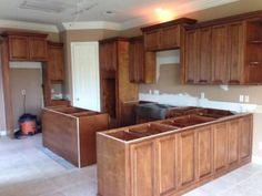 Superieur Pro #6696486   Nancyu0027s Cabinets U0026 Granite Countertops   Baton Rouge, ...