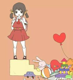 . Inuyasha, Sailor Moon, Manga Art, Anime Art, Vocaloid Funny, Character Art, Character Design, Kaai Yuki, Genesis Evangelion