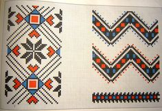Peyote Patterns, Beading Patterns, Loom Beading, Bohemian Rug, Cross Stitch, Kids Rugs, Embroidery, Beads, Blog