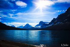 Perfect Day by KristiRenePhotos on Etsy