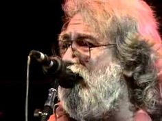 Grateful Dead Oakland Stadium 7 24 87 View from the Vault 4 - YouTube