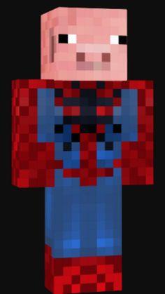 Minecraft Free Download Full Version Cracked TeamExtreme - Minecraft skins fur cracked version