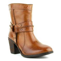 Packer | Novo Shoes