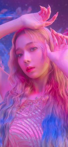 Black Mamba, Kpop Girl Groups, Korean Girl Groups, Kpop Girls, Love Song Baby, Winter Wallpaper, Little Bit, Best Kpop, Winter Pictures