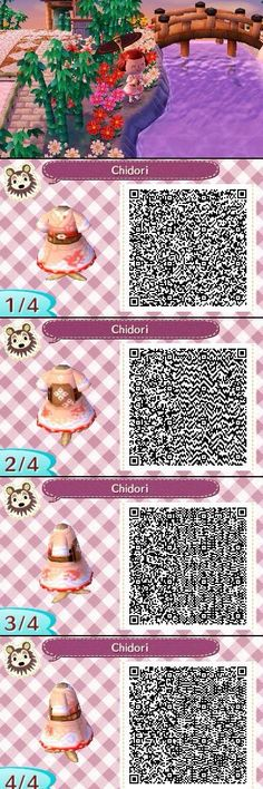 how to delete save in animal crossing