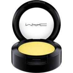 Mac Eyeshadow (25 BGN) ❤ liked on Polyvore featuring beauty products, makeup, eye makeup, eyeshadow, mac cosmetics and mac cosmetics eyeshadow