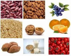 Health tips, Beauty tips, Yoga tips, Diet, Fitness care: 10 Top healthy foods for heart