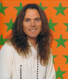Just let it ride with Timothy B. Schmit. Description from…