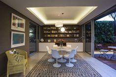 Albizia House by Metropole Architects  (19)