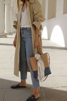 Best 25 Lunch Outfit Ideas On Pinterest Casual Lunch