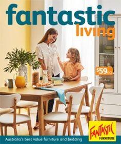 Fantastic+Living