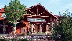 Great Wolf Lodge- Traverse City