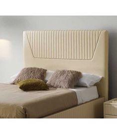 Comprar online Cabecero tapizado de líneas tradicionales modelo VINTAGE Furniture, Home Decor, Templates, Upholstered Headboards, Headboards, Decoration Home, Room Decor, Home Furnishings, Home Interior Design