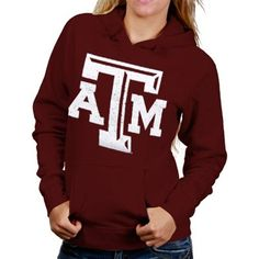 FINAL DAY: All sweatshirts, jackets and hats are marked down 15-40% at Fanatics. Get this sweatshirt for only $33.96: http://pin.fanatics.com/COLLEGE_Texas_A_And_M_Aggies_Ladies/Champion_Texas_A_And_M_Aggies_Ladies_Sport_Stretch_Fleece_Hoodie_-_Maroon/source/pin-aggie-sweats-sale-sclmp