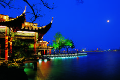 """What to See and Do in Hangzhou, China"" - Voyage Lusting"