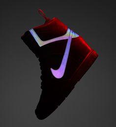 Nike Women's Holiday 2015 Sneakerboot Collection - EU Kicks: Sneaker Magazine