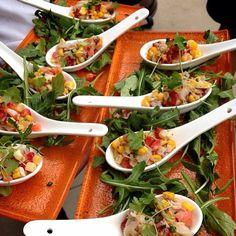 #ExploreCAStrawberries Event in Watsonville - June 7, 2013