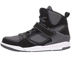 Air Jordan Flight High 45 Basketball Shoes