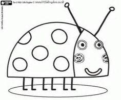 dibujo del reino de ben y holly - Bing images