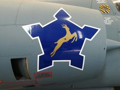 Air Force Day, South African Air Force, Red Arrow, Korean War, Africans, African History, North Africa, Military Aircraft, Airplanes