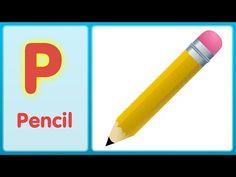Simple App, Super Simple, Kiss Emoji, Tracing Worksheets, Abcs, Kids Education, Letters, Teaching, Songs