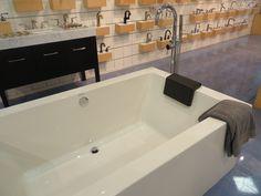 Gentil Central Arizona Supply   Scottsdale Showroom 16431 N. 90th St. Scottsdale,  AZ 85260. Bathroom FaucetsShowroomArizonaBathroom Taps
