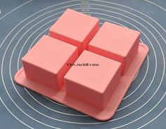 Jet Fighter Spaceship Silicon Mould Icing Chocolate Soap Jelly Cake Clay Ice