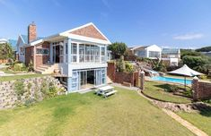 West Beach, 58 Westbeach Drive | Harcourts Port Alfred | Harcourts