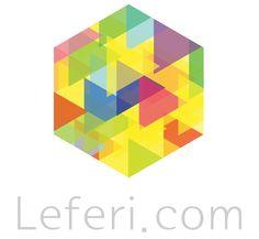 Leferi의 로고입니다.  Leferi의 어원은  '요정의 나라', '환상적인 세계'라는 아름다운 뜻을 품은 프랑스 단어 feerie 앞에 정관사 le가 붙은 le feerie입니다.  이를 영어식 알파벳으로 구성하여 Leferi로 재탄생 시켰으며 철자 그대로 발음하여 '레페리'가 되었습니다.  레페리에는 브랜드의 진정한 프로포즈를 통해  고객과 세상을 아름답게 만들자는 창업 취지가 고스란히 담겨있습니다.