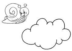 Ζήση Ανθή :Μια ιδέα για το ημερολόγιο στο νηπιαγωγείο .   Το μανιταρόσπιτό μου   Το μανιταρόσπιτο είναι μια πολύχρωμη κατασκευή για να βάζο... Symbols, Letters, Blog, Icons, Letter, Blogging, Fonts, Glyphs, Calligraphy