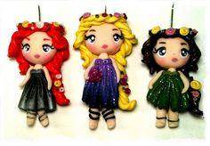 Spring+Princess+Collection+<3