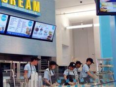 CREAM's Ice Cream Sandwiches Hit 16th and Valencia - Eater SF