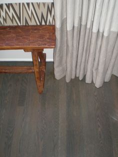 masterly wood floor colors option that fit your room flavour modern wood floor colors in grey added wooden benches also wall curtain in - Grey Hardwood Floors