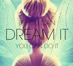 walt disney♥ Tinkerbell More from my site Top 40 Funny Witty Quotes Top 29 Disney Quotes 16 Disney Quotes That Will Make Your Heart Melt 16 Shockingly Profound Disney Movie Quotes 25 Inspirational Disney Quotes 50 Interesting Facts about Disney Movies Walt Disney, Disney Pixar, Disney And Dreamworks, Disney Love, Disney Magic, Disney Art, Disney Tips, Punk Disney, Disney Stuff