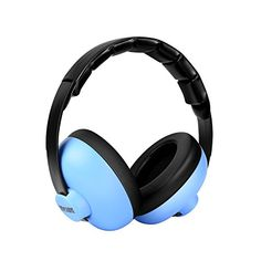 Ear Protection, Hearing Protection, Shower Speaker, Noise Cancelling Headphones, Noise Reduction, Earmuffs, Baby Decor, Beauty Care, 3 Months