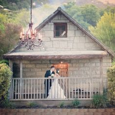 "@Cherie Csepegi Weber's photo: ""Congratulations Ali and Andrew!! #thestonehouse #temecula #temeculacreekinn #california #picoftheday #weddings #bride #groom #temeculaweddings #photooftheday #chandelier #gorgeous @temeculacreekinn"""