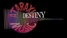 Destiny by Ataraxia Music - DistroKid Destiny, Neon Signs, Cool Stuff, Music, Instagram, Art, Musica, Art Background, Musik