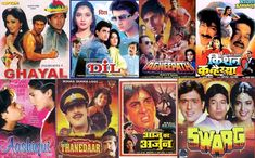Get App on your mobile device by just 1 Click On Link! Old Hindi Movies is an app designed for all old hindi Movies