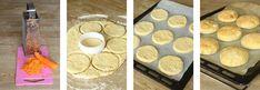 Morotstekakor1 Pancakes, Cookies, Breakfast, Desserts, Irene, Crack Crackers, Morning Coffee, Tailgate Desserts, Deserts