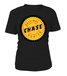 """# Original Chase Hunter - Limited Edition .  Special Offer, not available anywhere else!      Available in a variety of styles and colorsLimited time only, buy yours now before it is too late!      Secured payment via Visa / Mastercard / Amex / PayPal / iDeal      How to place an order            Choose the model from the drop-down menu      Click on """"Buy it now""""      Choose the size and the quantity      Add your delivery address and bank details      And that's it!"""