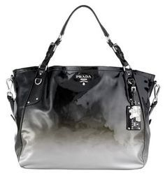 #Prada #Handbags #Outlet Prada Handbags Outlet
