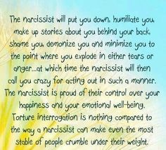 A recovery from narcissistic sociopath relationship abuse. Narcissistic abuse hurts we can heal loves this Pin Thanks Abuse Narcissistic Mother, Narcissistic Behavior, Narcissistic Sociopath, Abusive Relationship, Toxic Relationships, Relationship Issues, Lessons Learned, Life Lessons, Just In Case