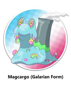 Search 'galarian' on DeviantArt - Discover The Largest Online Art Gallery and Community Pokemon Maker, Pokemon Alola, Pokemon Pokedex, Pokemon Fusion, Cute Pokemon, Pokemon Cards, Pokemon Stuff, Deviantart Pokemon, Pokemon Regions