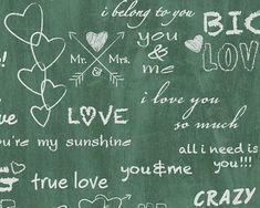 Kiárusítás - tapéta Boys and Girls 5 304652 True Love Wallpaper, Kids Room Wallpaper, Wallpaper Decor, Wallpaper Roll, Cool Wallpaper, You Belong With Me, Love You, My Love, Easy Up